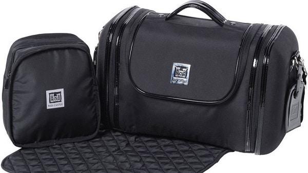 image choisir sa valise