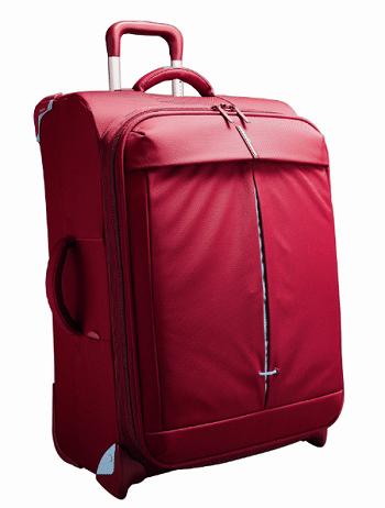 valise pas cher legere