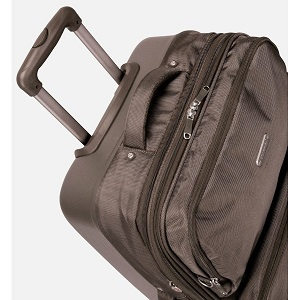 acheter une valise pas cher