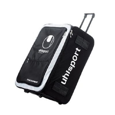 design valise de sport