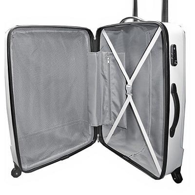 5 conseils pour acheter une valise rigide de bonne qualit. Black Bedroom Furniture Sets. Home Design Ideas