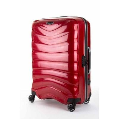 samsonite-valise-rigide