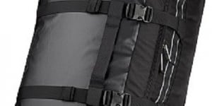 Quelle taille de valise choisir?