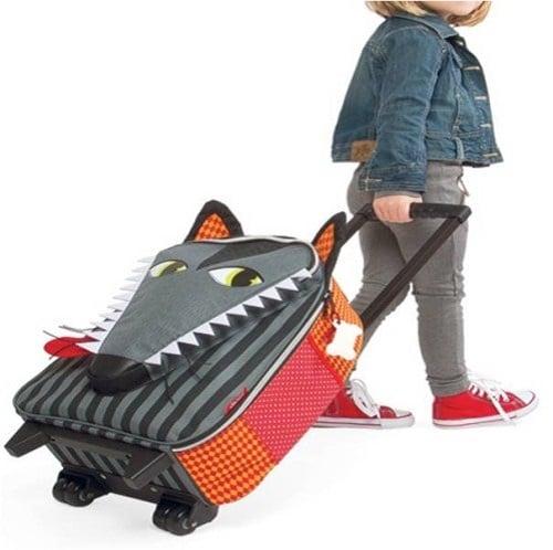 belle valise pour enfant (1)