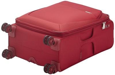 grande valise Samsonite valise B-Lite 3 Spinners EXP
