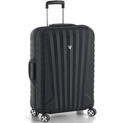 decouvrez la liste de grande valise pas cher