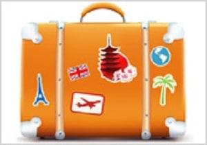 valise-enchante au costa rica