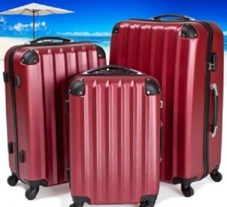 category acheter une valise