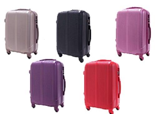 Valise cabine pas cher comment acheter une valise en ligne - Acheter miroir pas cher ...