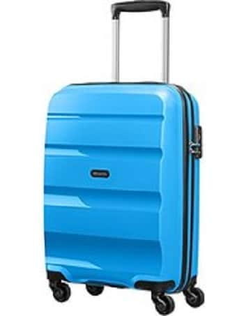 american tourister valise cabine pas cher