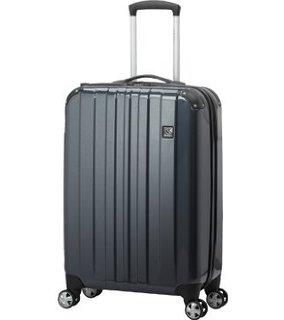 eminent move air valise rigide pas cher