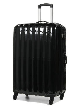 valise rigide pas cher airtex pro