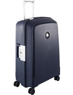 acheter une valise Delsey Belfort