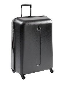 acheter valise Delsey Helium