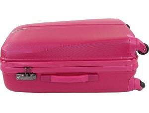 acheter valise Schedule Delsey