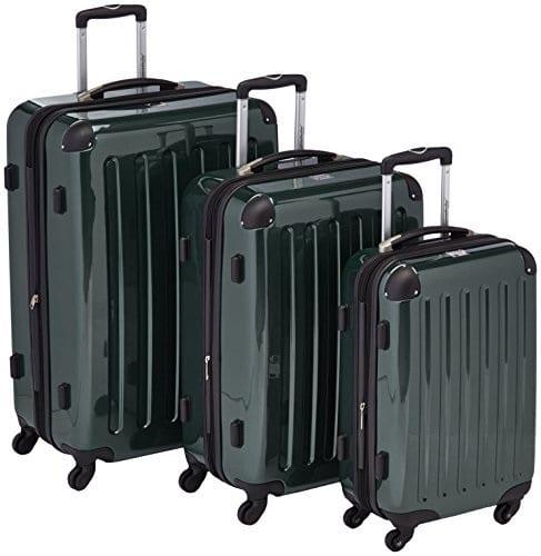 comment choisir une grande valise