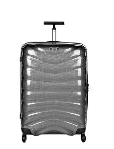 valise samsonite Spinner prix choisir acheter