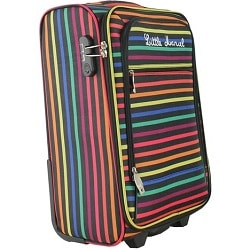 Prix valise Little Marcel Amazon