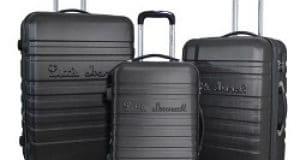 taille valise little marcel prix amazon