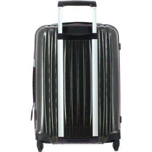 valise samsonite spinner 69/25